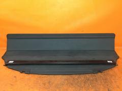 Шторка багажника на Mazda Atenza Sport Wagon GHEFW