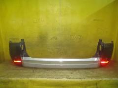 Бампер на Mitsubishi Delica D5 CV5W 93-11601 6410A843ZZ, Заднее расположение