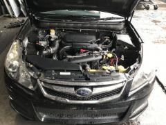Бампер 114-77828 57704AJ040 на Subaru Legacy BM9 Фото 10