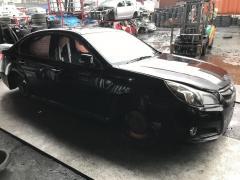Бампер 114-77828 57704AJ040 на Subaru Legacy BM9 Фото 8