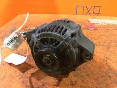 Генератор на Toyota Altezza SXE10 3S-GE 27060-74880