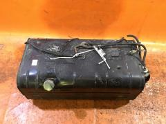 Бак топливный на Mazda Titan WHS5T VS