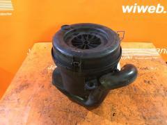 Корпус воздушного фильтра на Mazda Titan WHS5T VS