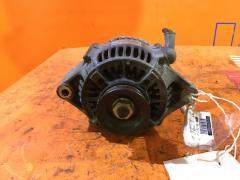 Генератор на Suzuki Chevrolet Mw ME34S M13A 31400-80G10