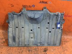 Защита двигателя HONDA CIVIC FD3 LDA Переднее
