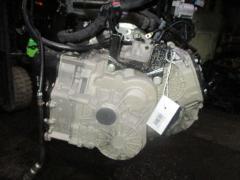 КПП автоматическая на Volkswagen Polo 6R CBZ 0AM300058G