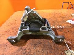 Подушка двигателя MAZDA AXELA BK5P ZY-VE Переднее Правое