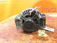 Генератор на Audi A4 8E AMB 06B903016AB