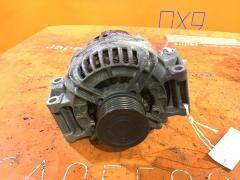 Генератор на Audi A4 8E ALT 06B903016AB