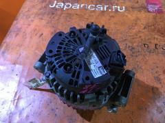 Генератор на Audi A4 8E ALT 06B903016AC