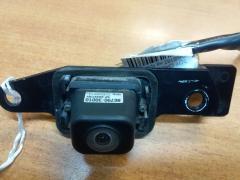 Видеокамера Toyota Crown GRS182 Фото 4