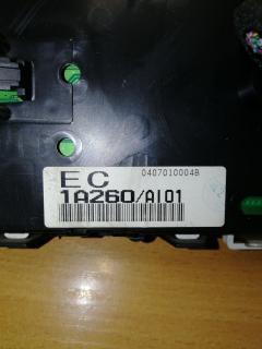 Спидометр на Nissan Serena TC24 QR20DE Фото 3