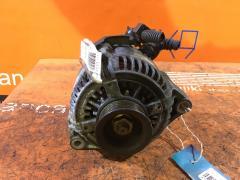 Генератор на Toyota Crown JZS171 1JZ-FSE 27060-46330