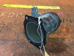 Датчик расхода воздуха на Nissan Laurel HC34 RB20DE 22680-31U05