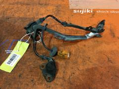 Датчик ABS на Honda Inspire UA2 G25A, Переднее Правое расположение