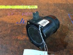 Датчик расхода воздуха на Nissan Cima FHY33 VQ30DET 22680-31U05
