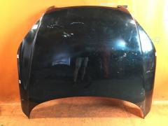 Капот Audi Tt 8J 8J0823029E