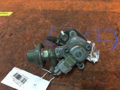 Тнвд на Toyota Mark II Blit JZX110W 1JZ-FSE 23100-46022