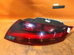 Стоп Audi Tt 8J 8J0945096L 8J0945096L Правое
