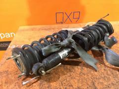 Стойка амортизатора TOYOTA MARK II GX90 1G-FE Переднее