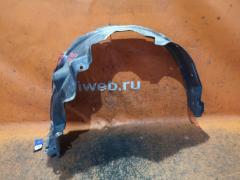 Подкрылок на Daihatsu Tanto Exe L455S KF, Переднее Правое расположение