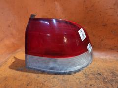 Стоп на Honda Domani MB4 043-1267, Правое расположение