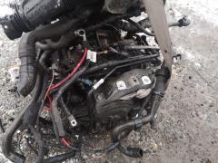 КПП автоматическая Volkswagen Passat 3C BWA