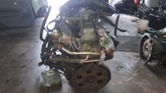 Двигатель на Toyota Lite Ace Noah CR52V 3CE Фото 12