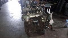 Двигатель на Toyota Lite Ace Noah CR52V 3CE Фото 14