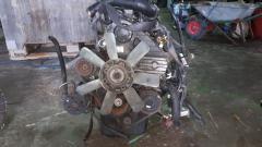 Двигатель на Toyota Lite Ace Noah CR52V 3CE Фото 15