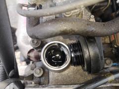 Двигатель на Toyota Lite Ace Noah CR52V 3CE
