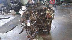 Двигатель на Toyota Lite Ace Noah CR52V 3CE Фото 10