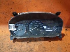Спидометр на Honda Domani MB4 D16A