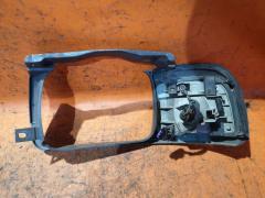 Очки под фару 210-24555 на Nissan Ad VFNY10 Фото 2