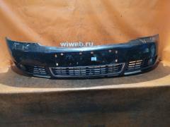 Бампер на Audi A4 8E 8E0807103G, Переднее расположение
