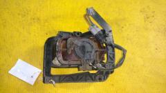 Туманка бамперная 026703 на Mazda Demio DW3W Фото 2