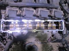 Двигатель на Mitsubishi Lancer Cedia Wagon CS5W 4G93 Фото 13