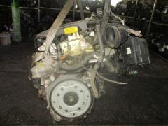 Двигатель на Mitsubishi Lancer Cedia Wagon CS5W 4G93 Фото 14