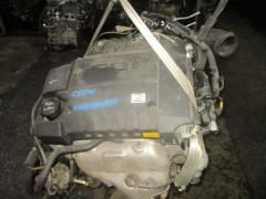Двигатель на Mitsubishi Lancer Cedia Wagon CS5W 4G93 Фото 15