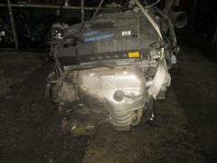 Двигатель на Mitsubishi Lancer Cedia Wagon CS5W 4G93 Фото 16