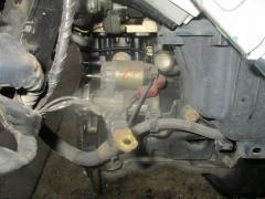 Двигатель на Mitsubishi Lancer Cedia Wagon CS5W 4G93 Фото 17