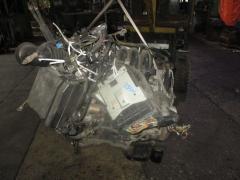 Двигатель на Mitsubishi Lancer Cedia Wagon CS5W 4G93 Фото 18