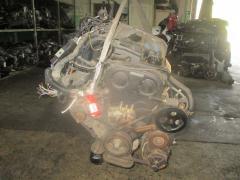 Двигатель на Mitsubishi Lancer Cedia Wagon CS5W 4G93 Фото 19