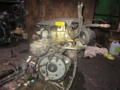 Двигатель на Mitsubishi Lancer Cedia Wagon CS5W 4G93
