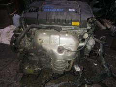 Двигатель на Mitsubishi Lancer Cedia Wagon CS5W 4G93 Фото 3