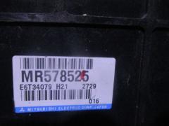 Двигатель на Mitsubishi Lancer Cedia Wagon CS5W 4G93 Фото 4