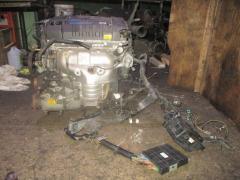 Двигатель на Mitsubishi Lancer Cedia Wagon CS5W 4G93 Фото 5