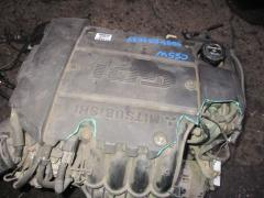 Двигатель на Mitsubishi Lancer Cedia Wagon CS5W 4G93 Фото 6