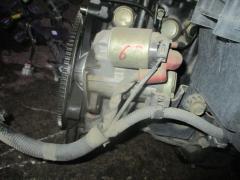Двигатель на Mitsubishi Lancer Cedia Wagon CS5W 4G93 Фото 7