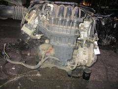 Двигатель на Mitsubishi Lancer Cedia Wagon CS5W 4G93 Фото 8